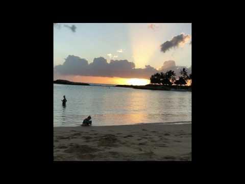 Hawaii Aliinui