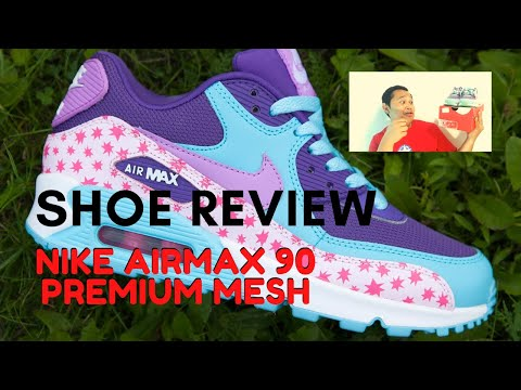 airmax-90-premium-mesh-shoe-review-before-2020
