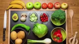Салат из капусты. Весенний салат. Легкий салат. Салат диетический. ПП рецепты!