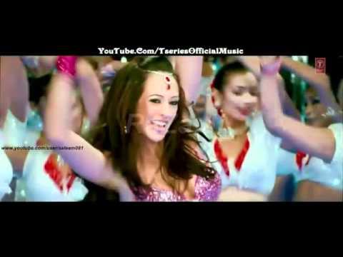 Aa ante amalapuram telugu song mp3 download.