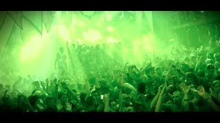 Cocoon Ibiza Official Trailer Part III August 2013