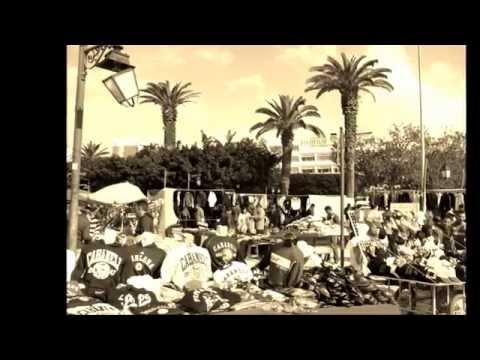 Tunisia Adventure -2011 movie-1