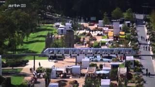 Doku: Städte der Zukunft 2/3