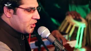 Pashto New Song 2018 Da Yarano Da Shirono Yar   Pashto New Song Da Yarano Da Shirono  By Karan Khan