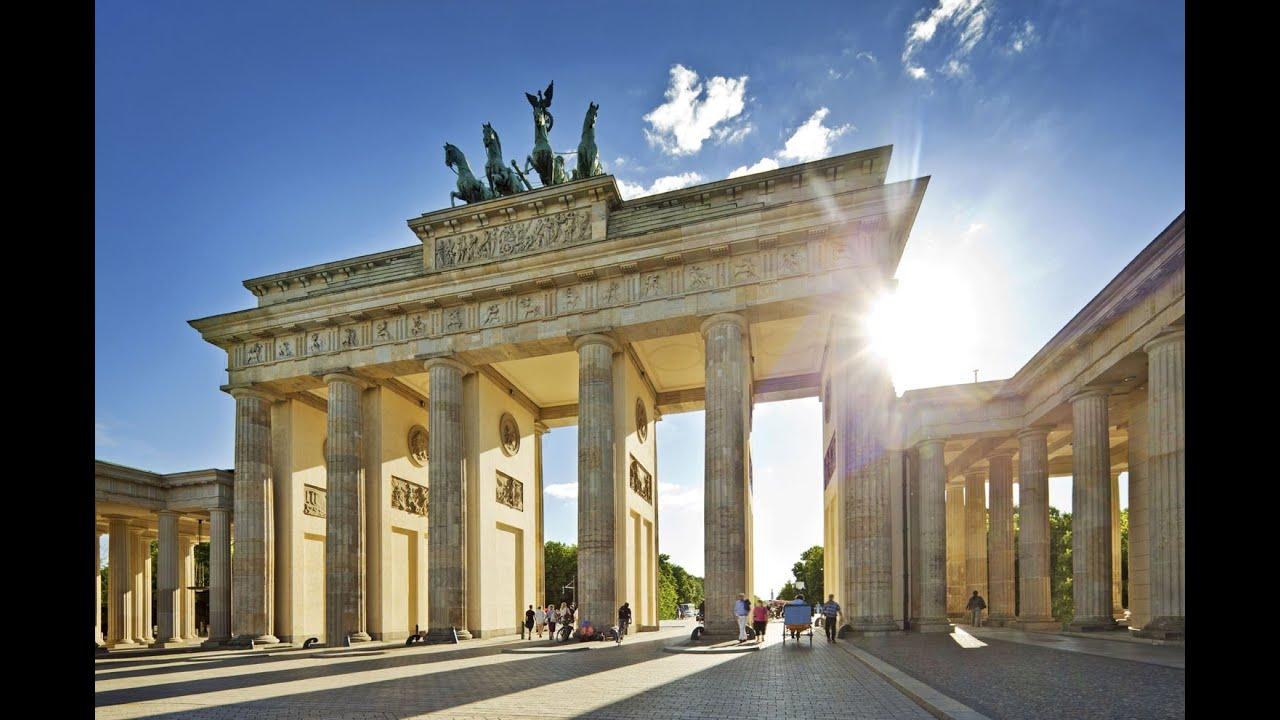 ville-berlin