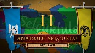 Ayn-u Seylem Muharebesi (1086) Anadolu Selçuklu #2