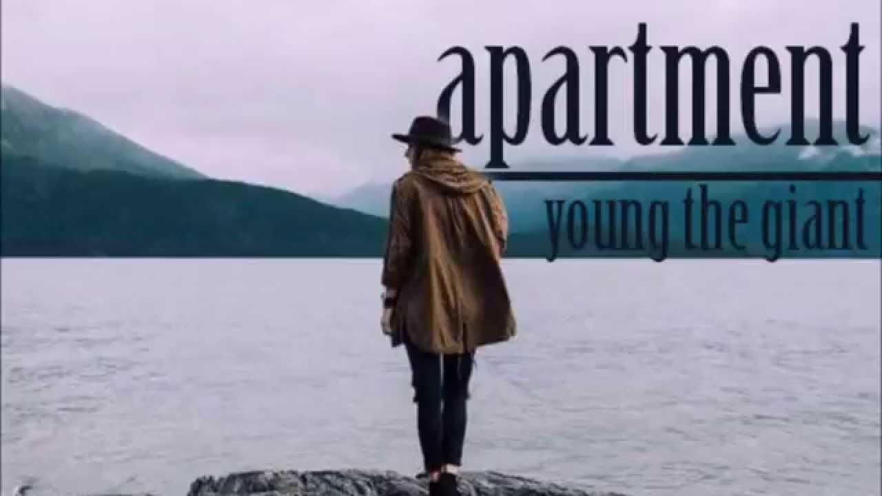 young-the-giant-apartment-lyrics-anya