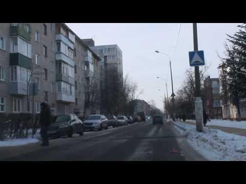 Мини-гостиница Садко г. Лосино-Петровский