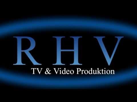 RHV IMAGETRAILER 2014