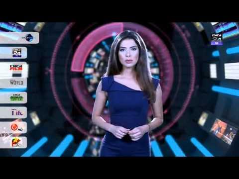 Digi Sport 1 HD LIVE - live HD TV, TV online | smashinglab eu