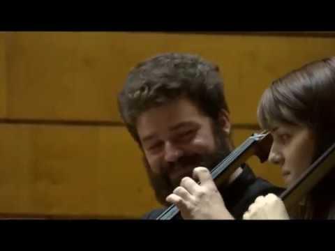 tchaikovsky:-serenade-for-strings---kamerart-orchestra-/-horia-andreescu