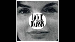 Jackie Onassis - Holiday ft. Spit Syndicate