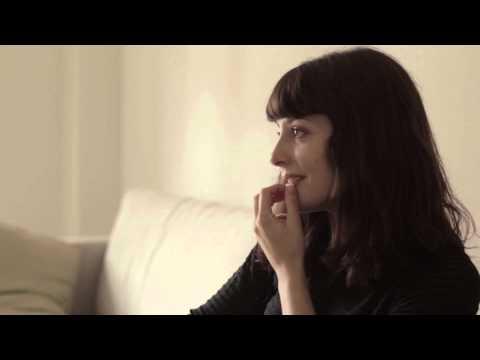 Que Es Una Hipoteca - Modificacion de Prestamo from YouTube · Duration:  6 minutes 2 seconds