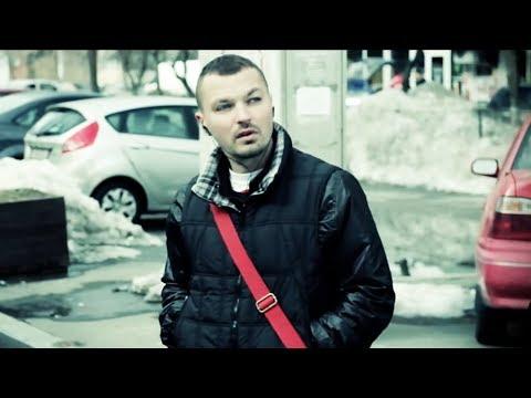 Puya - Nimic Nu E Nou   Videoclip Oficial
