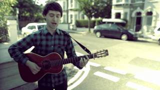 WLT - Villagers - Becoming A Jackal