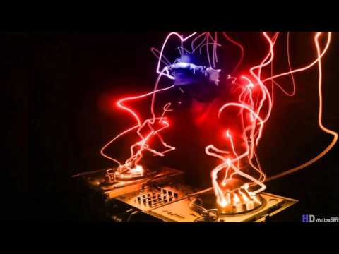 DJ DAN VERSIONES 80'S # 2 - VERSIONES OCHENTERAS HOUSE MUSIC