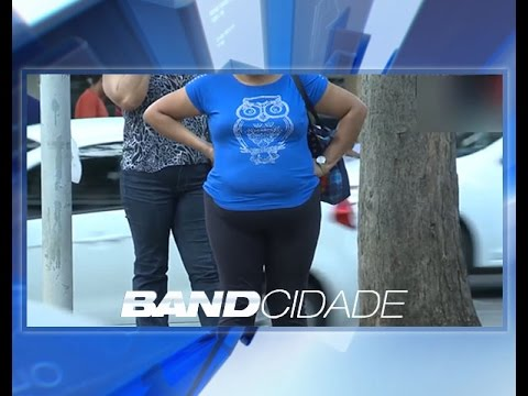 Manaus é 7ª em ranking de obesidade e excesso de peso preocupa