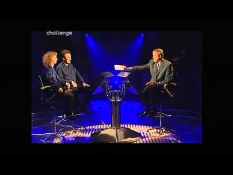 Who Wants to be a Millionaire Couples shows March 2001 Episode 10 Last in the series