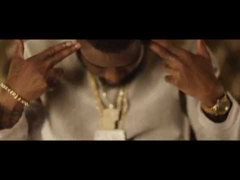 Shy Glizzy - I Did It (Official Video)