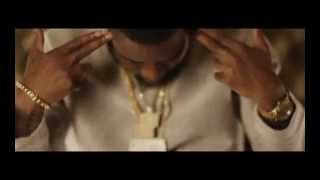 Shy Glizzy - I Did It