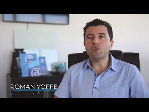 Miami Digital Marketing Agency | Absolute Web Services