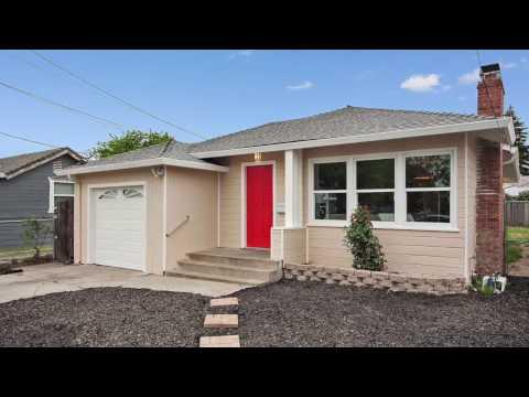 24862 Soto Road, Hayward Home for Sale - Climb Real Estate