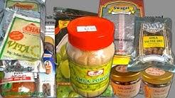 hqdefault - Amla Fruit And Diabetes
