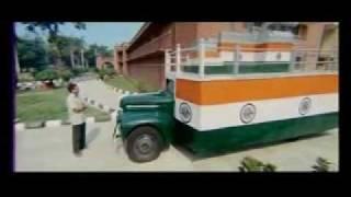 new hindi film road to sangam - paresh rawal& ompuri - official trailer HQ (123channels.com)