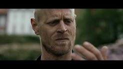 Qeda Trailer