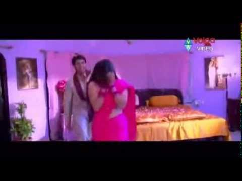 Tamil TV Shows - Page 2 of 276 - TV