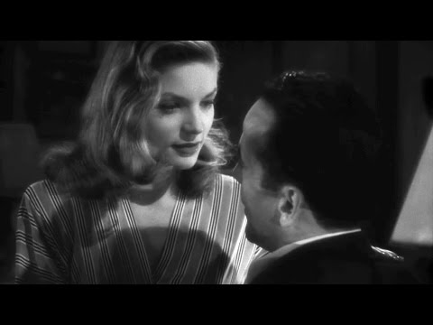 Lauren Bacall - That Day