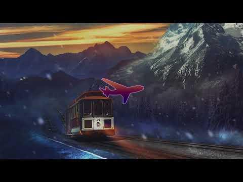 Danger Zone - Rap Instrumental (Prod.Fly Boys Beats)