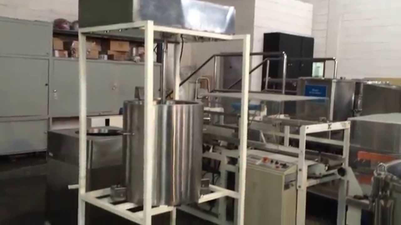 Tanque misturador em inox encamisado 100 litros nocelli for Tanque hidroneumatico 100 litros