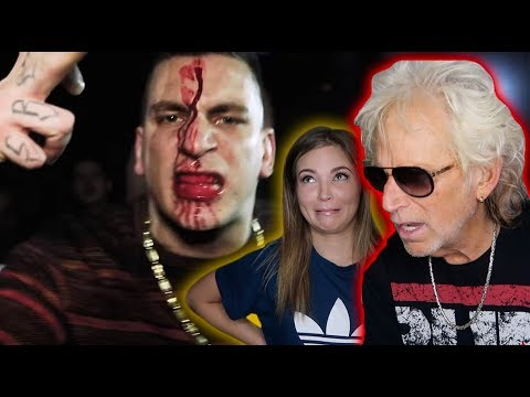 Download DAD REACTS TO GZUZ *MUST WATCH*