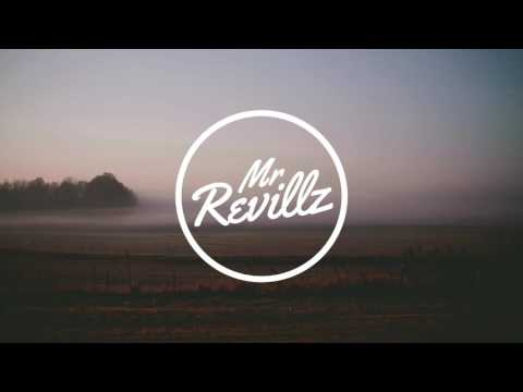 Max Jury - Little Jean Jacket Jon Sine Remix