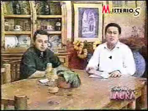 211. Jorge Moreno y David Barrera hace 10 años...