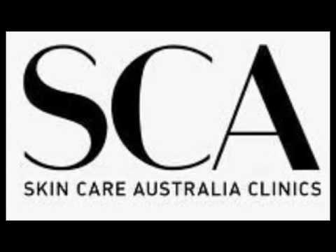 Skin Care Australia Clinics