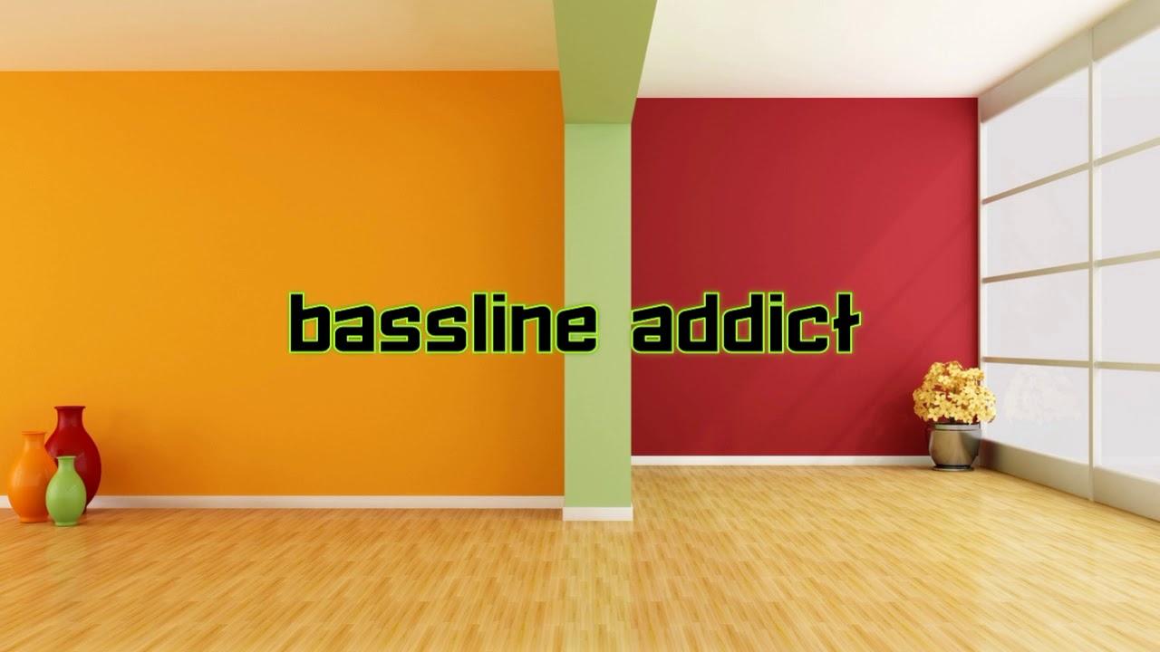 Download Nastee Boi - Badman | BasslineAddict
