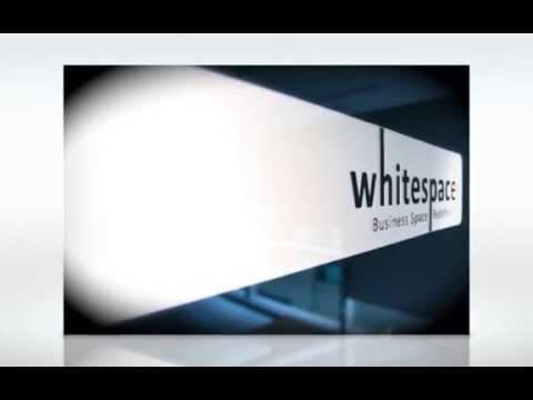 White Space Bangsar
