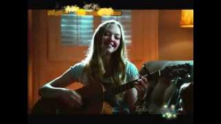 (Vietsub) Little House Amanda Seyfried