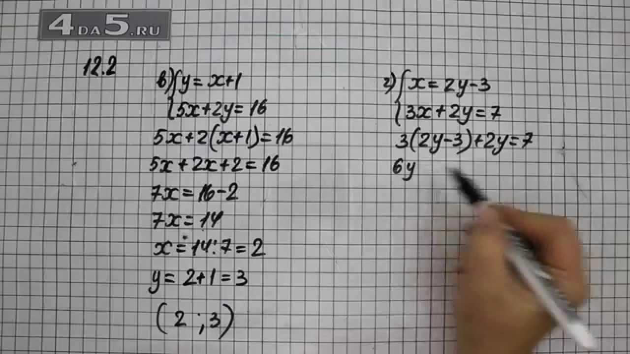 Учебники и учебно-методические пособия для 7 класса по физике в магазине. Оно ориентировано на учебник а. В. Перышкина