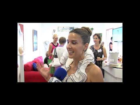 Nordic Dental Centre - Radio Television Marbella Informativo 28 de Octubre de 2013
