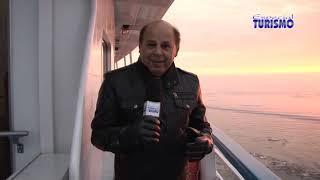 Rússia: Kizhi - Mandrogi - Lago Ladoga - parte 03