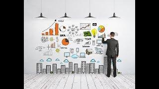 Основы экономики для детей и взрослых  Часть 34  Предпринимательство