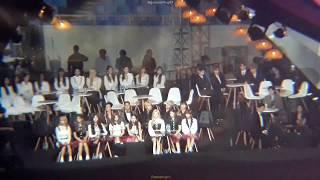 [FANCAM] 191126 직캠 Idols reaction to BÍCH PHƯƠNG - ĐI ĐU ĐƯA ĐI - AAA 2019 in Vietnam (Hanoi)