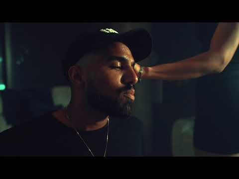 Download J.Rob The Chief - The Trap ft. FUTURISTIC (Official Music Video)