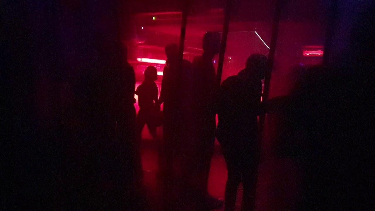 Climax Institutes Clubnight Night Club Discothek Disco Stuttgart Calwer Straße 23 am 18.01.2020