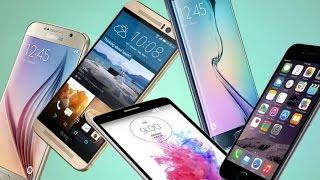 التعرض للأشعة الناتجة عن الهاتف يهدد الصحة