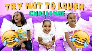 Baixar TRY NOT TO LAUGH CHALLENGE !!! (VERY FUNNY)