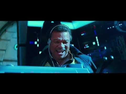 Trailer STAR WARS: El ascenso de Skywalker SUBTITULADO ESPAÑOL| Hipertextual Cine y TV